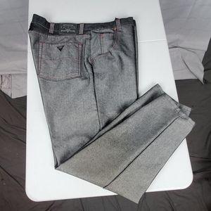 NWOT Men's Guess Lightweight Denim Jeans - 40W